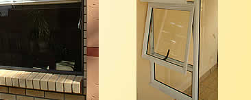 Modern Sliding Doors Designs Wide Office Room together with Irish Oak A Rated Windows For A Tree House moreover Aluminium Windows additionally Blasen Gardens Modern Entry San Francisco likewise Watch. on aluminium window frames designs